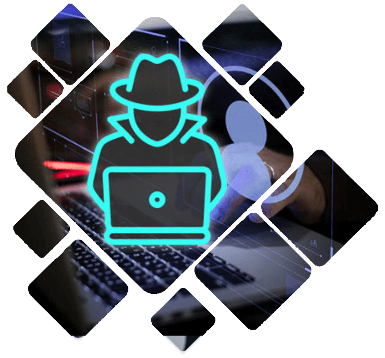 security and testing services