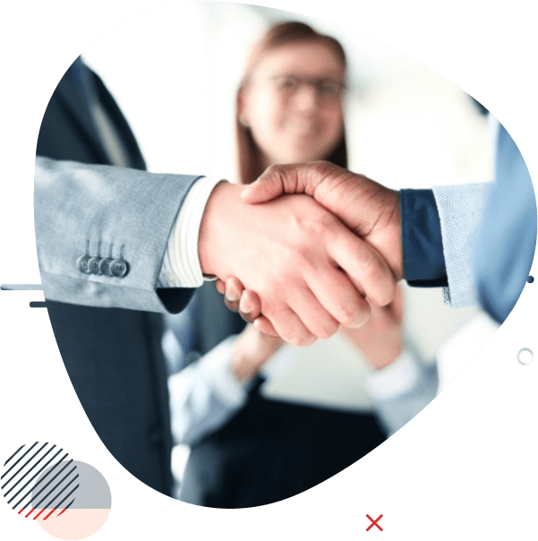 hire full stack web developer